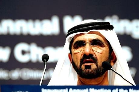 Expo 2020: Dubai result reaches 850m people