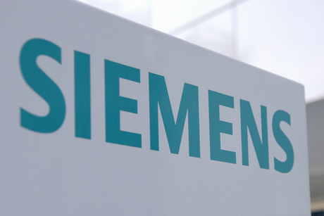 Siemens brings 'silent' fire-fighting kit to UAE