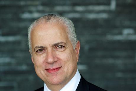 MAF Properties' communities business unit new CEO