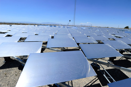 World Green Economy Summit set to open