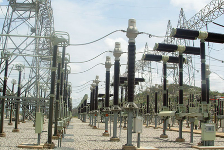 ABB paid $30m to build four substations in Iraq