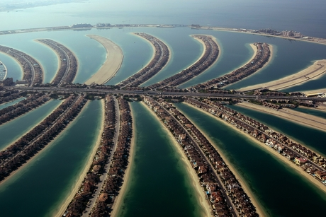 Dubai residential market softening continues in Q3