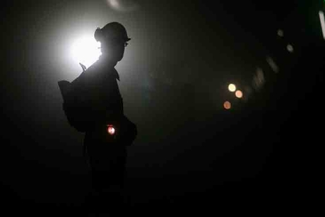 Consortium wins $850m Austrian tunnel contract