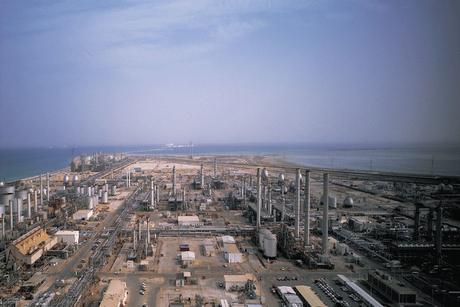 Saudi Arabia to build industrial city for women