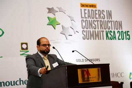 Leaders KSA: Will the Saudi FIDIC code succeed?