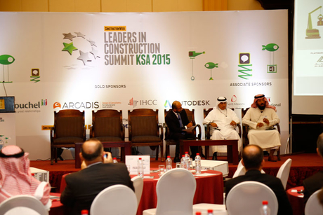 Leaders KSA: How can Saudisation be achieved?