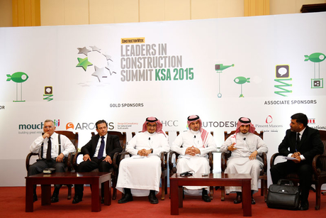 Leaders KSA: Private sector key to housing crisis