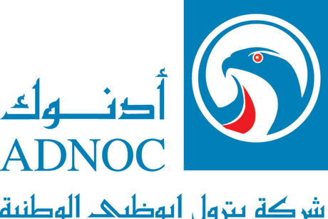 ADNOC to open green service stations at Yas Island