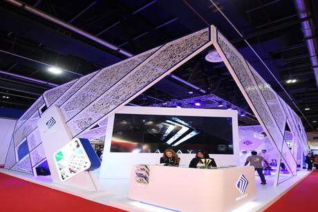Al Mazaya buys commercial tower in Saudi Arabia