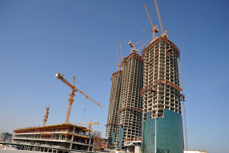 Weetas to launch luxury project in Bahrain
