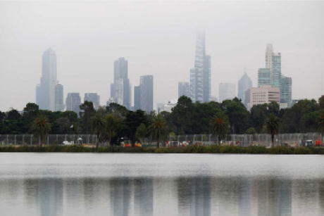 Bahrain Market Report: Steady recovery