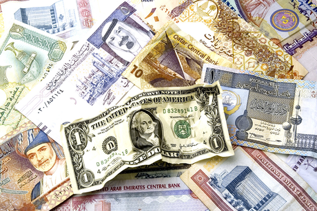 UAE cabinet trims down budget to $13.2bn for 2016