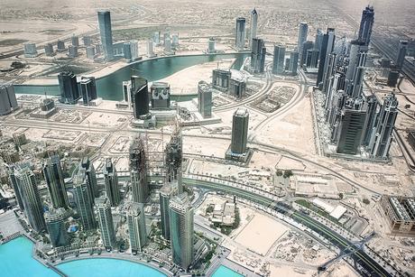 Pictures: Top 5 Dubai Apartment Buying Localities
