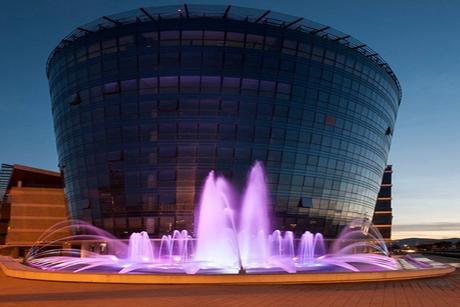 Abu Dhabi investors launch Montenegro development