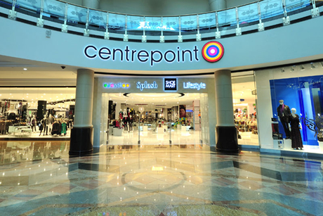 Landmark Group to build 25 ME stores before 2016