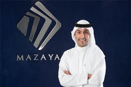 Kuwait's Al Mazaya posts 32% rise in H1 profits