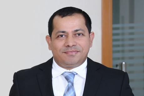 Dhofar Global supplies Carlson Rezidor Hotel Group
