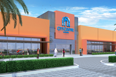 Majid Al Futtaim to open new Dubai mall this week