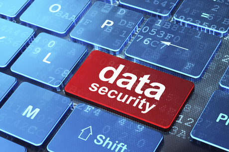 Middle East construction cyber security at risk