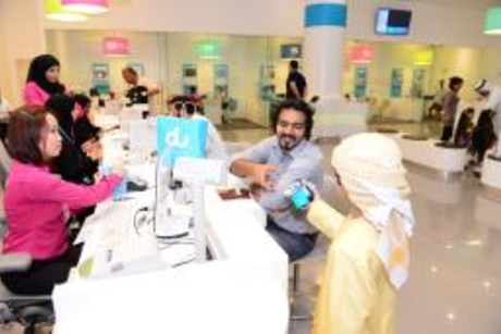 du store in Dubai wins LEED Platinum certification