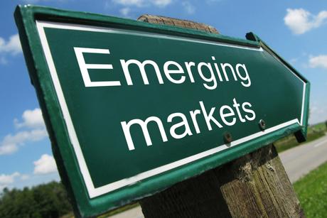 Qatar upgraded to Secondary Emerging Market