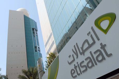 eFM announces strategic partnership with EMS