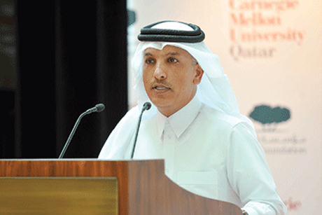 Qatar: Private sector will drive the economy