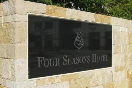 Al Futtaim Carillion wins $200m Four Seasons deal