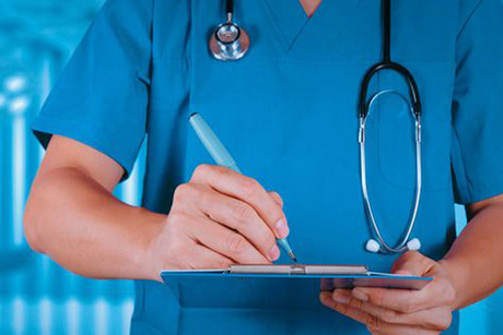 Oman forms committee to manage $1.5bn medical city