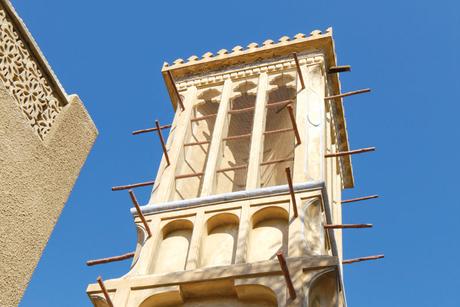 Dubai Municipality announces Hatta housing project