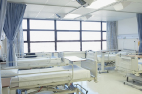 Qatar: Ashghal to build $1bn hospital in Al Khor