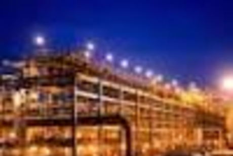 Tecnicas & Petrofac win $4.7bn Saudi gas project