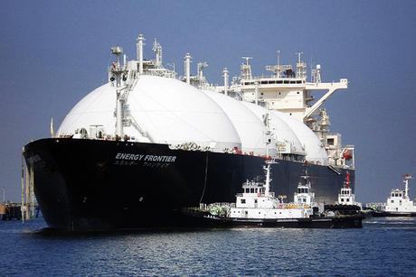 Asia still major market for Qatar crude