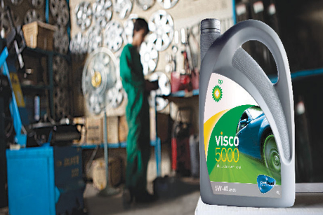 Is the UAE's PMV sector really keen to go green?