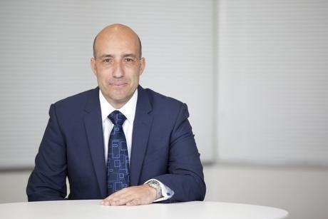 Macro appoints new deputy managing director