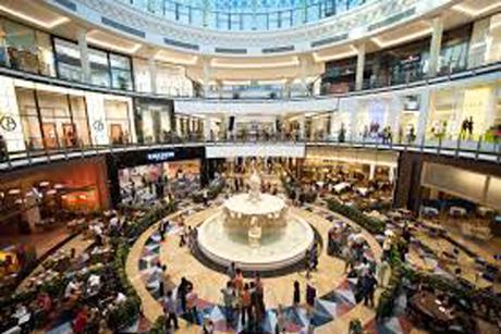Dubai's Majid Al Futtaim tops sustainability rank