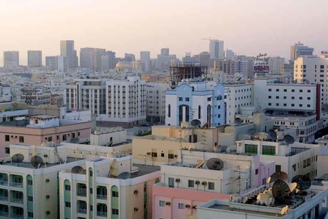 Bahrain expecting housing project announcement
