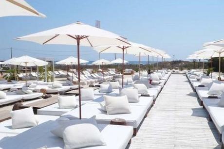 Nikki Beach Resort snubs Doha in favour of Dubai