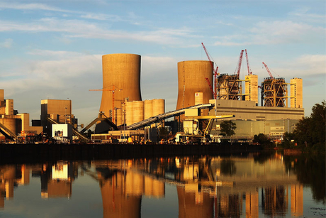 Atkins acquires $318m arm of US nuclear firm