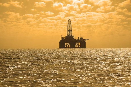 McDermott to build offshore Gulf platform