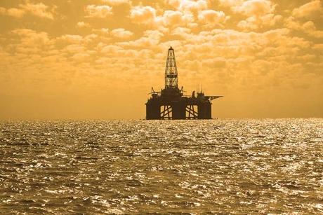 McDermott to build offshore Gulf platform