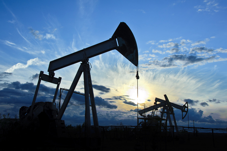 Oil price recovery anticipated for 2016