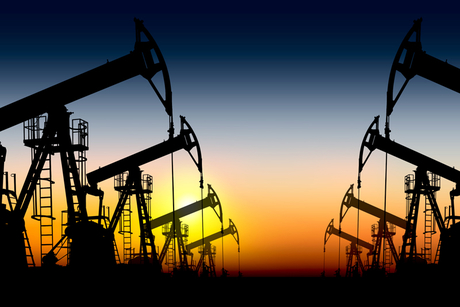 Petrochemical demand due to grow 4% in next decade