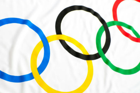 Qatar will not to bid to host 2024 Olympic Games