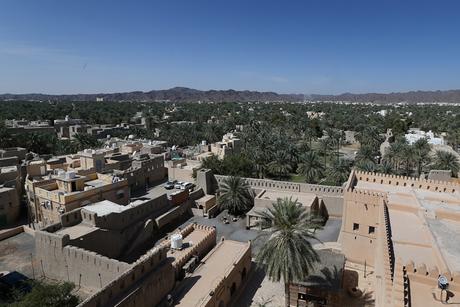 Oman to get $200m Al Madina healthcare complex