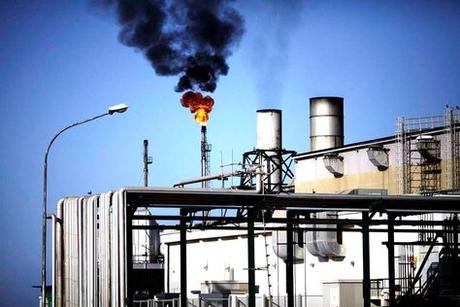 Oman: Eight bids for $4bn Liwa Plastics Complex