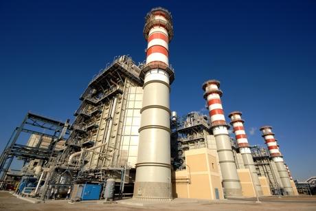 Samsung C&T awarded $1.8bn Qatar power plant deal