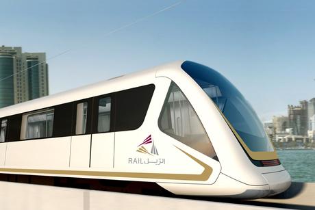 Qatar Rail float tenders for Doha Metro project