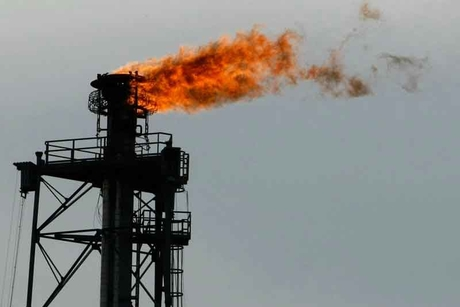 Kuwait approves $12bn oil refineries upgrade