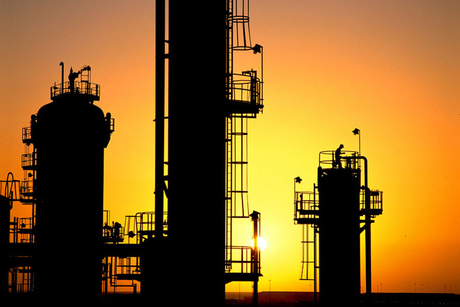 Jazan's $6bn refinery to take four years- minister
